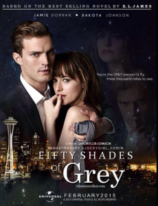 fifty shades of grey, vijftig tinten grijs