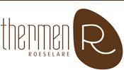 thermen r, roeselare, sauna
