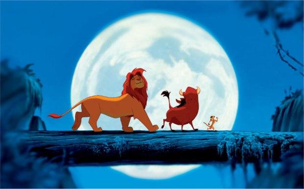 the lion king, de leeuwenkoning, disney, jeugd, nostalgie