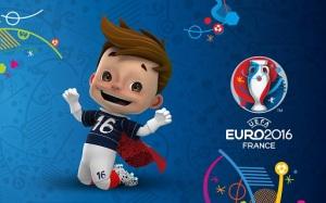 Uefa, euro2016, ek, voetbal