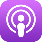 podcast, podcasts, iPhone