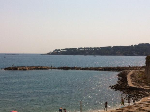 nice, côte d'azur, vakantie, holiday, cagnes-sur-mer